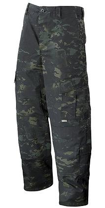 Deep Camo Pants