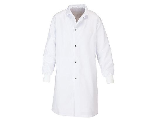 Long Service Coat