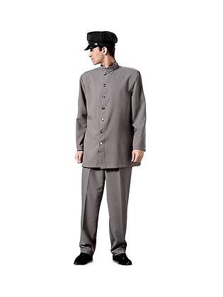 Doorman/Chauffeur Uniform