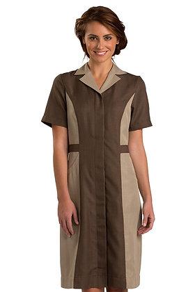 Staff Two-Dress