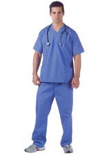 doctors hospital uniform.jpg