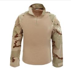 Safi Apparel wholesale camoflauge clothing