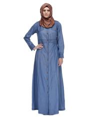 Safi Apparel wholesale hijabs