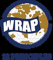 WRAP_WEB_LOGO.png