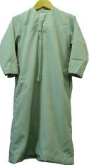 Safi Apparel wholesale abayas