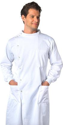 Side Button Uniform