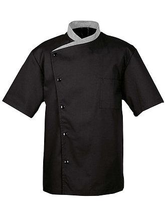 Chefs Single Row