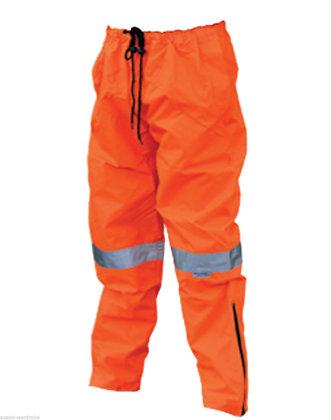 Safety Parachute Pants