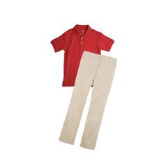 slacks with polo.jpg