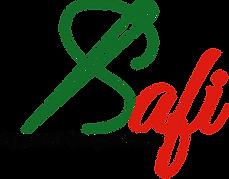 Safi Apparel Wholesale Uniforms Manufacturer