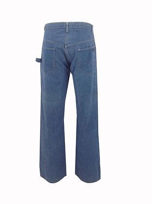 Painters Denim Jeans