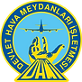 DHMİ_logo.png