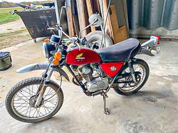 Sigurdson-4_HondaBike100