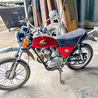 Sigurdson-4_HondaBike100.jpg
