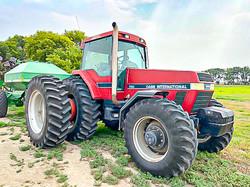 IMG_7418_Tractor-2
