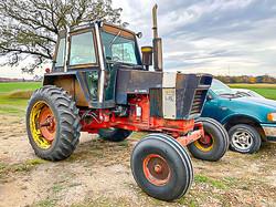 Sigurdson-3_Tractor_Horz