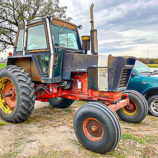 Sigurdson-3_Tractor_Horz.jpg