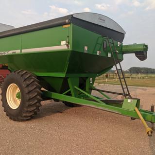 grain cart.jpg