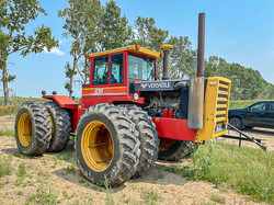 TractorRed_image000000 (3)