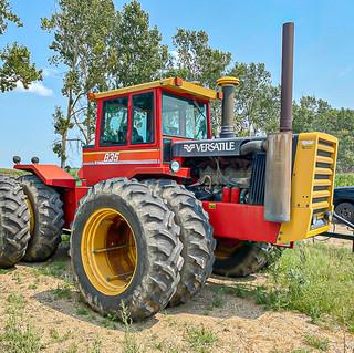 TractorRed_image000000 (3).jpg