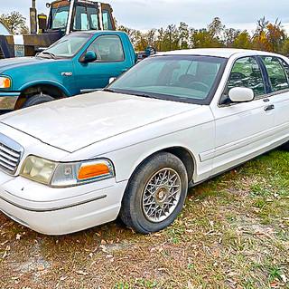 Sigurdson-2_White Car.jpg