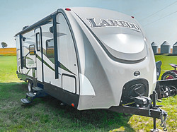 Baustad Campers-1