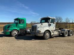 mcgovern trucks 2