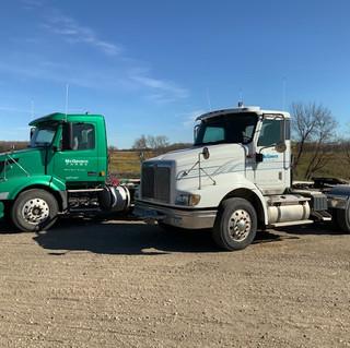 mcgovern trucks 2.jpg