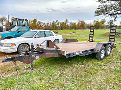 Sigurdson-5_trailer