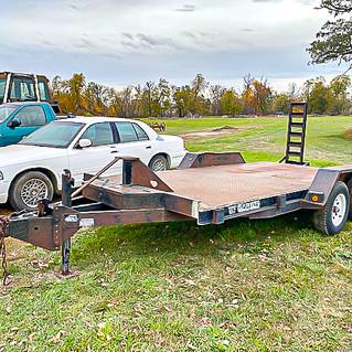 Sigurdson-5_trailer.jpg