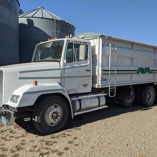 Nolte truck 2.jpg