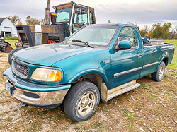 Sigurdson-6_Truck