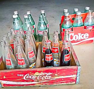 Vosper_Coke_Bottles.jpg