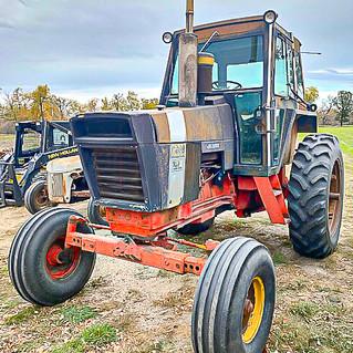 Sigurdson-1_Tractor_Vert.jpg
