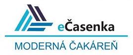 ecasenka-300x125.jpg