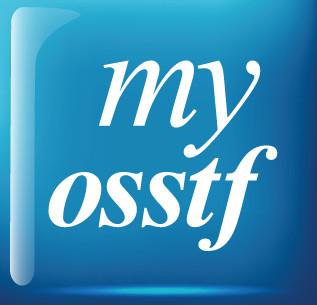 Register for MyOSSTF