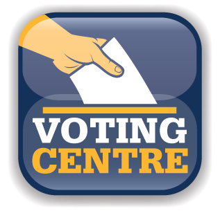 Vote Extension on Tentative Central Agreement