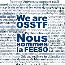 NEW opportunity: OSSTF research on equity and member engagement