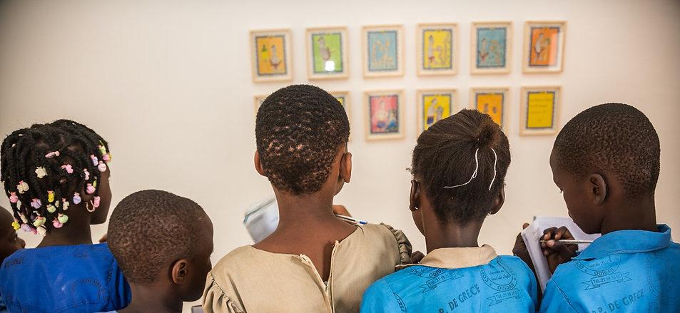 Le_Mus%C3%83%C2%A9e_Ouidah_Visite_comple