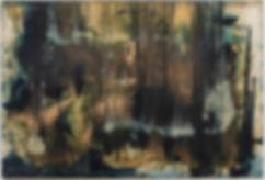 Jeremy Demester - Original Zeke - 200 x