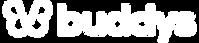Buddys_Horizontal-Logo-PMS_White.png