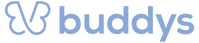Buddys_Horizontal-Logo-PMS_7451C.png