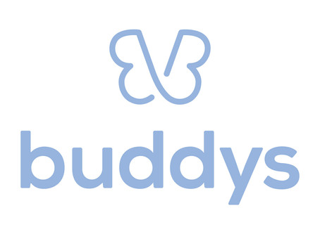 Buddys releases app