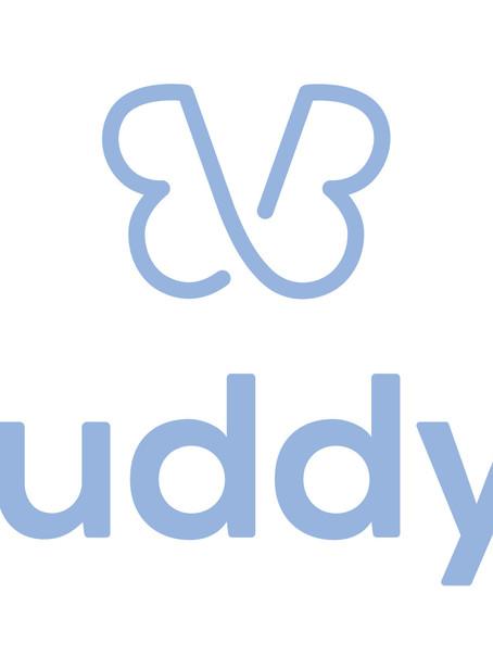 Buddys releases app