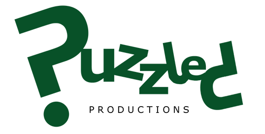 puzzledproductionlogo_edited.png