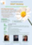 WRAP Workshop Mar 2019 Flyer ENG.jpg