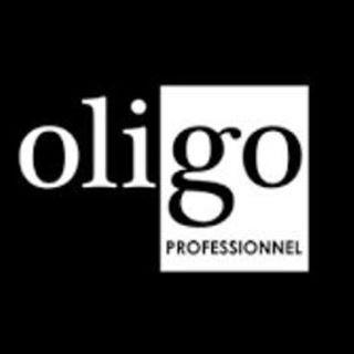OligoPro