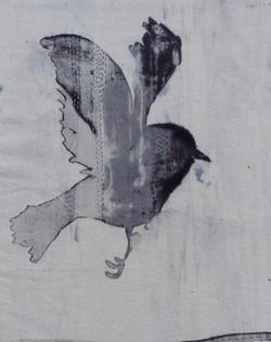 Flight ( Detail)