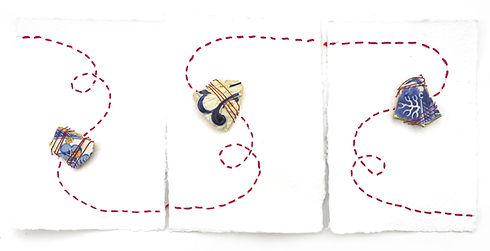 Chainies 3.jpg
