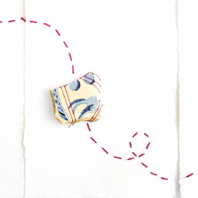 Chainies 2.jpg